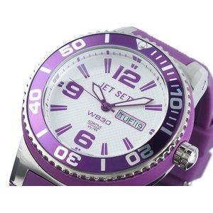 最高の ジェットセット ジェットセット JETSET 腕時計 メンズ J55454-160【ラッピング無料 腕時計 JETSET】【ラッピング無料】, ビジョンダイレクト:ce88f726 --- blog.iobimboverona.it