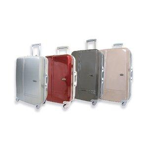 豪華で新しい CRSK-65-SGキャリーケース CRSK-65-SG シャンパンゴールド, スーツ&ファッションTheShopBIOS:e7db4887 --- mashyaneh.org