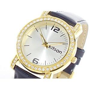 7011f312ec キットソン セール KITSON 腕時計 時計 ポンパレモール ポンパレ KW0242, プリムローズ:ad36a5f2 ---  drupaltest.nhl.nl