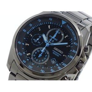 新素材新作 セイコー SEIKO セイコー メンズ クロノグラフ メンズ 腕時計 腕時計 SNDD67P1【ラッピング無料】【ラッピング無料】, 富士河口湖町:2ef3adf8 --- eva-dent.ru