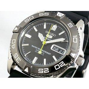 【ギフ_包装】 セイコー5 SEIKO SEIKO ファイブ スポーツ 腕時計 日本製モデル 腕時計 SNZB23J1【ラッピング無料 スポーツ】【送料無料】【送料無料】ラッピング無料, SPOPIA NET SHOP:43bac741 --- abizad.eu.org