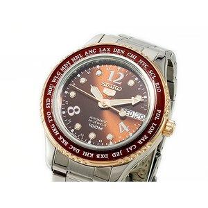 最高 セイコー ファイブ スポーツ SEIKO 5 スポーツ SPORTS ファイブ 自動巻き 腕時計 腕時計 SRP370J1【ラッピング無料】【送料無料】【送料無料】【ラッピング無料】, フクイフラワーショップ:8fa16863 --- eva-dent.ru