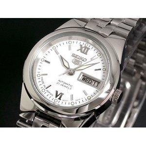 【第1位獲得!】 セイコー 5 SEIKO ファイブ 腕時計 時計 自動巻き レディース SYMG71J1【送料無料】, プロアシストリサイクル 72d0c83e
