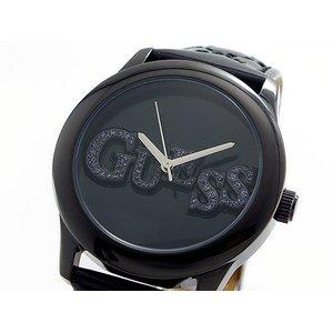 【格安SALEスタート】 ゲス GUESS ゲス 腕時計 W70040L2【ラッピング無料 GUESS】【ラッピング無料 腕時計】, サンワショッピング:04ea3afb --- mashyaneh.org
