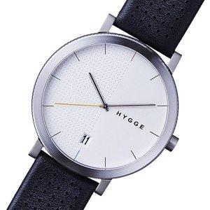 クラシック ピーオーエス POS 時計 ヒュッゲ 2203 クオーツ クオーツ メンズ メンズ 腕時計 時計 MSL2203C(BK) ブラック【ラッピング無料】, トラック用品百貨ターン:c4d0fe88 --- gardareview.ie