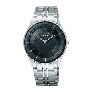 日本製 シチズン CITIZEN シチズンコレクション メンズ 腕時計 時計 AR3010-65E 国内正規, ワイシャツのトレンドスタンダード 0ad6ce83