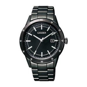 『1年保証』 シチズン CITIZEN シチズンコレクション メンズ 腕時計 腕時計 シチズン AW1165-51E 時計 AW1165-51E 国内正規【ラッピング無料】, ムカイシマチョウ:369bb3d9 --- pyme.pe