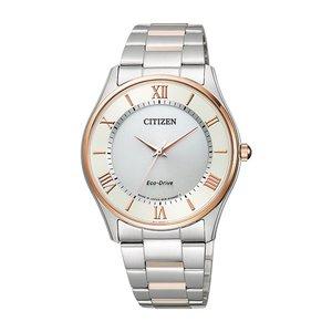 店舗良い シチズン CITIZEN シチズンコレクション メンズ メンズ 腕時計 時計 時計 BJ6484-50A 腕時計 国内正規【ラッピング無料】, ならけん:6c2ea7c6 --- innorec.de