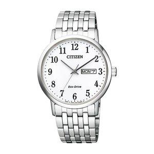 大特価放出! シチズン 時計 CITIZEN シチズンコレクション CITIZEN メンズ 腕時計 時計 BM9010-59A シチズンコレクション 国内正規【ラッピング無料】, 激安/新作:c22a4591 --- fukuoka-heisei.gr.jp
