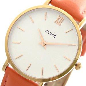 無料配達 クルース CLUSE ホワイト 腕時計 時計 CLUSE 時計 レディース CL30045 クォーツ ホワイト ピンク【ラッピング無料】, MamaとBabyの専門店*ベビーオグ*:43cd3557 --- badunicorn.de