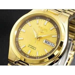 【2019 新作】 セイコー ファイブ 5 5 SEIKO ファイブ セイコー 腕時計 日本製モデル SNKG26J1, キタタカキグン:bb825d15 --- ancestralgrill.eu.org