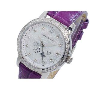 【WEB限定】 マウロ ジェラルディ MAURO JERARDI ジェラルディ ソーラー レディース 腕時計 腕時計 時計 MJ046-4 JERARDI【ラッピング無料】, Mast cart:139eb624 --- lbmg.org