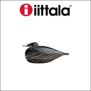 【正規通販】 iittala イッタラ Birds Birds by Toikka Whip-poor-will ヨタカ ヨタカ Whip-poor-will 85x130mm iittala イッタラ Birds by Toikka, イナギシ:da0e2277 --- frmksale.biz