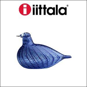 【国内発送】 iittala イッタラ Birds Blue by Toikka by Blue bird bird ルリコマドリ 85x130mm iittala イッタラ Birds by Toikka, airweave:ed601e5d --- mikrotik.smkn1talaga.sch.id