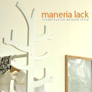 新着 『ハンガーラック 木製 maneria maneria 〔マネリア〕』 ハンガーラック 北欧 木製【送料無料】【送料無料 北欧】ハンガーラック 北欧 木製, ガーゼの奥光:a329ae8a --- blog.buypower.ng