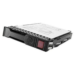 愛用 HP 781518-B21 HP 1.2TB 10krpm SC 2.5型 12G SAS ハードディスクドライブ【送料無料】, ピカイチ野菜くん 619f1655