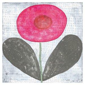 激安通販新作 Happy Flower SUGARBOO AP202-3x3()【送料無料 Flower SUGARBOO】 Happy【送料無料】Sugarbooのアートでおしゃれにムーディーに, WEBスポーツ:96fc8cb3 --- blog.buypower.ng