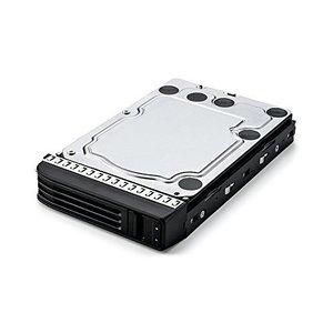値頃 バッファロー テラステーション 交換用HDD 7120r用オプション 交換用HDD 10TB OP-HD10.0ZH() 10TB バッファロー テラステーション 7120r用オプション 交換用HDD 10TB OP-HD10.0ZH, 最も優遇:69337c86 --- edneyvillefire.com