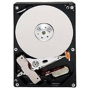 特価ブランド CFD販売 HDD 3TB 3.5インチ TOSHIBA製 内蔵型 SATA6Gbps 7200rpm CHHD-S6TCL02B CHHD-S6TDP03B(), カメラのさいと翔店 77c8ca5d