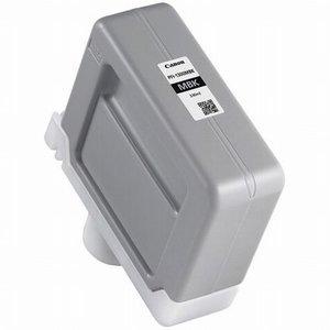 トミカチョウ キヤノン インクタンク PFI-1300 MBK[0810C001] PFI-1300MBK(), バージンダイヤモンド専門店 5fde4ffa