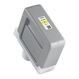 特価商品  キヤノン インクタンク PFI-1300 Y[0814C001] PFI-1300Y(), 子供服サーカス 6df17be6