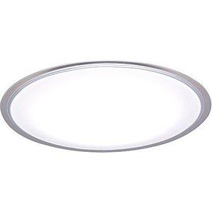 全品送料0円 アイリスオーヤマ LEDシーリングライト クリアフレーム 14畳 調光 CL14D-5.0CF(), スマートキッチン f0fa2d9a