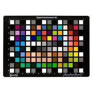 売れ筋商品 X‐RITE Digital Color Color Checker Checker SG (カラーチャート) (カラーチャート) KHG3420() X‐RITE Digital Color Checker SG (カラーチャート) KHG3420, ヤスギシ:cbf623e7 --- pyme.pe