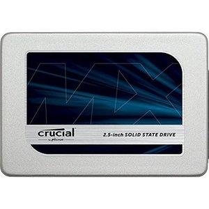 """新到着 crucial Crucial MX300 SSD 1TB 2.5"""" 1TB SSD CT1050MX300SSD1() Crucial crucial Crucial MX300 1TB 2.5"""" SSD CT1050MX300SSD1, よねや:498ecad0 --- ancestralgrill.eu.org"""