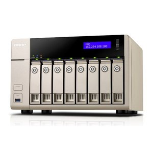 【返品交換不可】 QNAP TVS-863 単体モデル TVS-863 16GB メモリ増設 単体モデル 16GB TVS-863-16G()【送料無料】【送料無料】QNAP TVS-863 単体モデル メモリ増設 16GB TVS-863-16G, Cotton松井:771baab9 --- affiliatehacking.eu.org