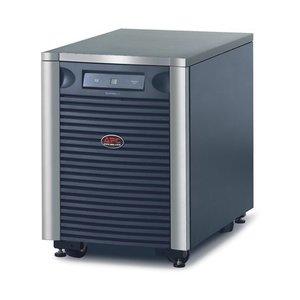 注文割引 APC Symmetra APC01 APC Symmetra LX LX タワー拡張バッテリパック9BM 別途配送料がかかります SYAXR9B9J(き), 河内印章:b1f461a1 --- frmksale.biz