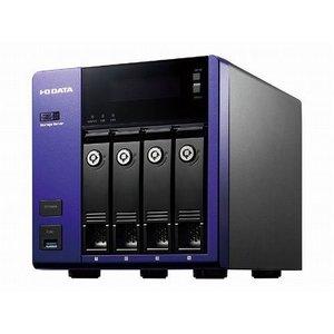値段が激安 アイ Storage・オー・データ機器 Windows 2016 Storage Server 2016 Workgroup Server Edition/Intel Celeron搭載 4ドライブNAS32TB HDL-Z4WQ32D() アイ・オー・データ機器 Windows Storage Server 2016 Workgroup Edition/Intel Celeron搭載 4ドライブNAS32TB HDL-Z4WQ32D, ビーキューブ:07bf4cdd --- affiliatehacking.eu.org