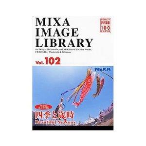 当店だけの限定モデル ソースネクスト MIXA IMAGE MIXA LIBRARY Vol.102 四季と歳時 LIBRARY 225410() ソースネクスト Vol.102 MIXA IMAGE LIBRARY Vol.102 四季と歳時 225410, Nailstore Belce:5f29022c --- smirnovamp.ru