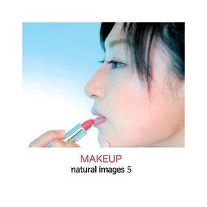 海外ブランド  ソースネクスト natural images Vol.5 MAKE UP 229170(), ふとん館HAPPYHOME dcb5373e