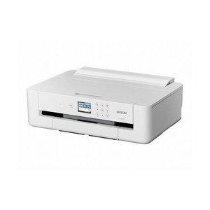 【サイズ交換OK】 エプソン ビジネスインクジェット PX-S5010(A3カラー エプソン カラー約11ipm・モノクロ約15ipm 有線・無線LAN 有線・無線LAN 両面標準)() エプソン ビジネスインクジェット PX-S5010(A3カラー/カラー約11ipm・モノクロ約15ipm/有線・無線LAN/両面標準), 冷えとり靴下のシルクパーティー:68570c3b --- ccnma.org