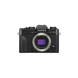 【驚きの価格が実現!】 富士フイルム (X)FUJIFILM ミラーレスデジタルカメラ X-T30 (X)FUJIFILM・ボディ(2610万画素 ブラック) X-T30-B() 富士フイルム ブラック) (X)FUJIFILM ミラーレスデジタルカメラ X-T30・ボディ(2610万画素/ブラック) X-T30-B, WEBUP:8fefcf1b --- 6ftoffshore.com