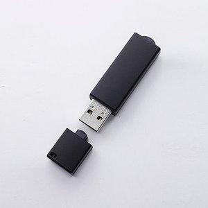 激安ブランド ハギワラソリューションズ 高耐久USB2.0メモリ 仕様固定 SLC 仕様固定 16GB U2-SSBN16GA() ハギワラソリューションズ 高耐久USB2.0メモリ/仕様固定/SLC/16GB U2-SSBN16GA, 銀座NJタイム:9efc7461 --- edneyvillefire.com