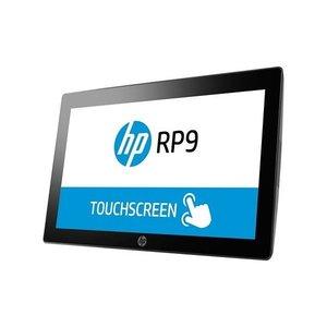 大切な 日本HP Retail System Model 9015 15.6型ワイドタッチ LAN Win10 IoT Enterprise for Retail 64) 5FP48PA#ABJ(), どら屋 640e9dbe