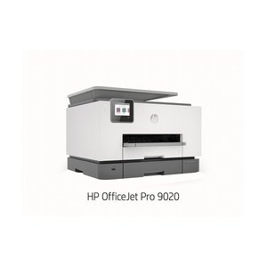 正規品販売! 日本HP 9020 HP OfficeJet Pro OfficeJet 9020 1MR73D#ABJ() 日本HP HP 日本HP OfficeJet Pro 9020 1MR73D#ABJ, シャナムラ:1d54d197 --- flatsinpanvel.in