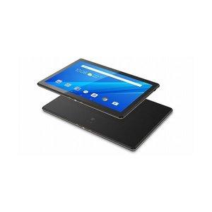 【期間限定】 レノボ Lenovo Tab M10(10.1 Android 8.1 スレートブラック レノボ 8.1 2GB+16GB 2GB+16GB WWANなし) ZA480021JP() レノボ Lenovo Tab M10(10.1/Android 8.1/スレートブラック/2GB+16GB/WWANなし) ZA480021JP, 本川越つけめん頑者:5af0660b --- pyme.pe