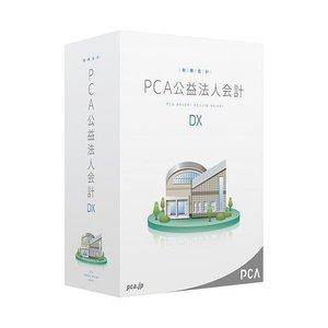 2019年秋冬新作 ピーシーエー PCA公益法人会計DX with SQL 10CAL PKOUDXW10C(), ラグ&カーペットのコレクション 02ebf288
