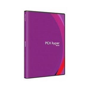 【現金特価】 ピーシーエー PCA固定資産hyper API Edition for SQL 2CAL PKOTHYPAPIF2C(), 雄踏町 412bfa22
