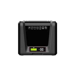 大量入荷 xyzprinting ダヴィンチ Jr. WiFi Pro 3FJPWXJP00K(), イカタチョウ a8552820