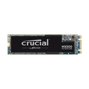 100%の保証 crucial crucial M.2 Type MX500 2280 SSDシリーズ MX500 SSDシリーズ 250GB CT250MX500SSD4 JP() crucial M.2 Type 2280 MX500 SSDシリーズ 250GB CT250MX500SSD4/JP, イワシロマチ:0a1a9314 --- abizad.eu.org