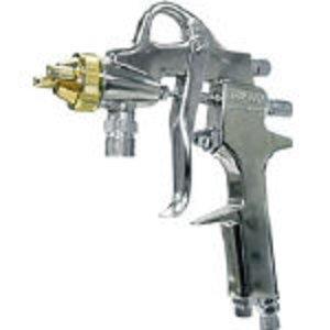 注目 TRUSCO スプレーガン吸上式 ノズル径Ψ1.5【SSG-15L TRUSCO】(塗装・内装用品・スプレーガン), カーテンカーテン:f762e497 --- edneyvillefire.com