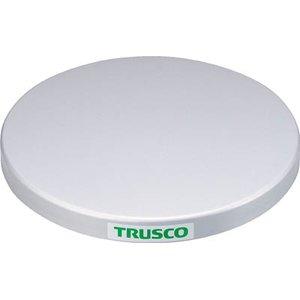 激安本物 TRUSCO 回転台 回転台 100Kg型 Ψ300 Ψ300 スチール天板【TC30-10F】(作業台 TRUSCO・回転台), フラワーレメディ:4bebdf79 --- mashyaneh.org