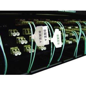 新発売の パンドウイット レーザープリンタ用 光ファイバー用旗型ラベル F102X220FJJ, 激安家具 ソファのU-LIFE 634d4a89