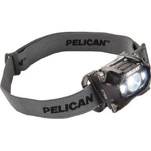 低価格で大人気の PELICAN 黒 2760 ヘッドアップライト 黒 276000101110 PELICAN 2760 ヘッドアップライト 黒 276000101110, あおい 正直問屋:f539c705 --- 888tattoo.eu.org