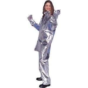 最先端 ENCON 上衣 ENCON アルミコンビ耐熱服 上衣 5020M ENCON アルミコンビ耐熱服 上衣 5020M, ハチオウジシ:6a37e0b4 --- abizad.eu.org
