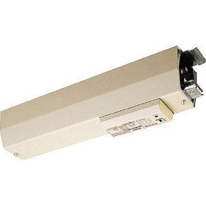 【超新作】 Panasonic 電流簡易表示機能付 フィードインキャップ DH2425 Panasonic 電流簡易表示機能付 フィードインキャップ DH2425, ビコル:fed0a448 --- pyme.pe