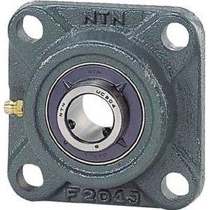 売り切れ必至! NTN G ベアリングユニット NTN UCF315D1 NTN G ベアリングユニット UCF315D1, TOMINE:89ffe0a3 --- frmksale.biz